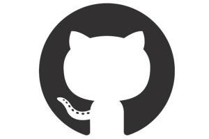 Portfolio for Backend Developer