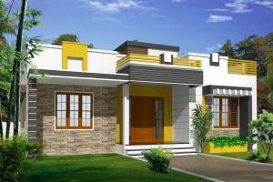 Portfolio for Auto CAD Building Planner & Designer