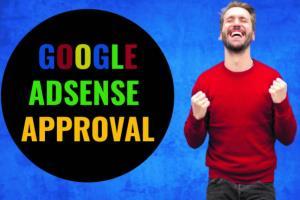 Portfolio for Approve Google Adsense- AdSense Expert