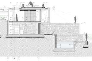 Portfolio for Innovative architectural solutions