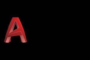 Portfolio for AutoCAD 2D , 3D