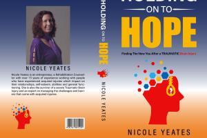Portfolio for Book Cover Or eBook Cover Designer