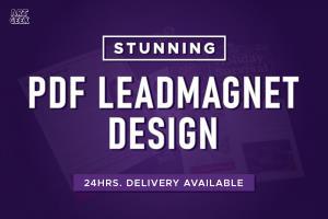 Portfolio for Pro Quality Graphics Designer