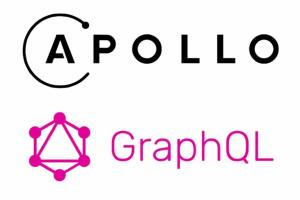 Portfolio for GraphQL + Apollo