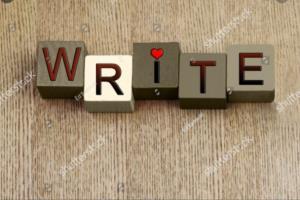 Portfolio for Creative Content Writing