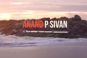 Portfolio for Video Editing | Videographer | Filmmaker