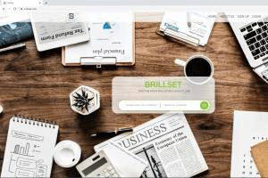 Portfolio for Full stack Node/Nginx expert
