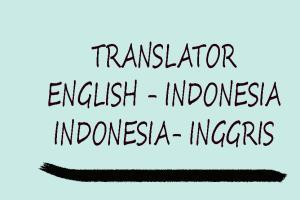 Portfolio for Translator & Journal, Document