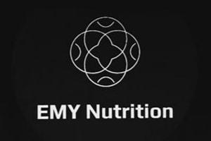 Portfolio for Meal Planner | Nutritionist