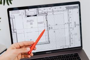 Portfolio for Engineering, Estimating & AutoCAD