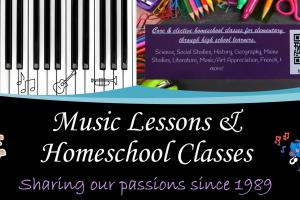 Portfolio for Learn to sing using music YOU choose!