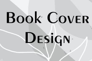 Portfolio for I will design KDP book cover