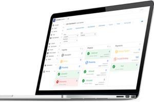 Portfolio for Odoo, ERPNext and SAP ERP Solutions