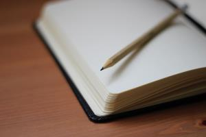 Portfolio for Proofreading and copy editing