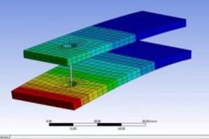 Portfolio for Mechanical Engineering Work