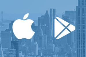 Portfolio for UX/UI Design, Spec & Consultation