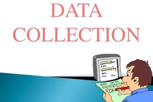Portfolio for Expert Data Entry Specialist