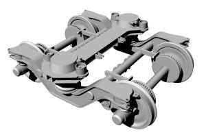 Portfolio for 3D modelling in CATIA V5, Rhino 6
