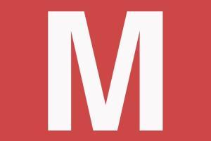 Portfolio for HTML / CSS