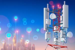 Portfolio for Telecommunications Engineer
