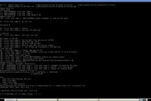 Portfolio for Python, Flask, WebScraping