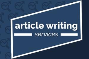Portfolio for Typing, Data Entry