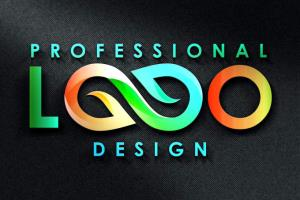 Portfolio for Creative and quality logo design in 24hr