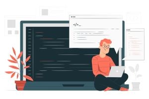 Portfolio for WordPress Web Development & Bug Fixing