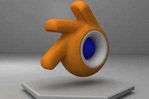 Portfolio for 3D modeling ,White board Animations