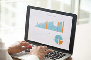 Portfolio for Data analysis, python, C, C++