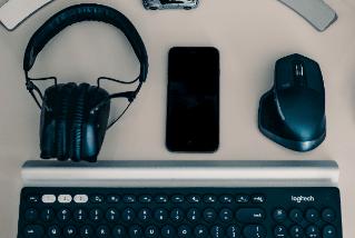 Portfolio for Video/audio Transcription and Subtitling