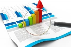 Portfolio for Investment Analysis & Financial Modeling