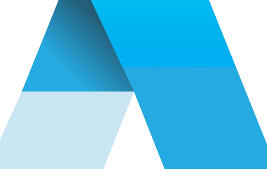 Portfolio for Data Entry, 2D Animation, GIF Master