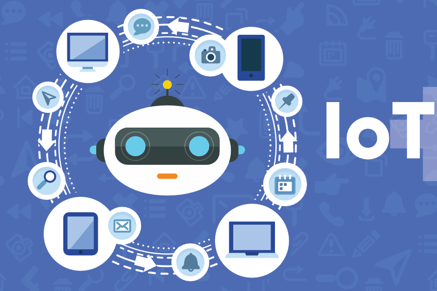 Portfolio for IOT & General Machine Learning Services