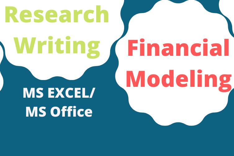 Portfolio for Business Plans, Financial Statements