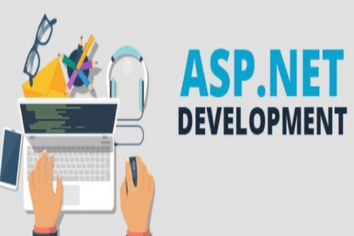 Portfolio for .NET Developer