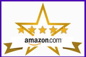 Portfolio for AMAZON REVIEWS / SELLER FEEDBACK