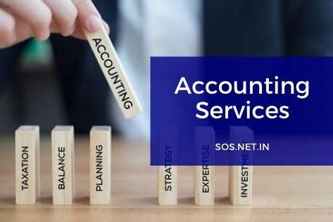 Portfolio for Accounting & statutory filing ,