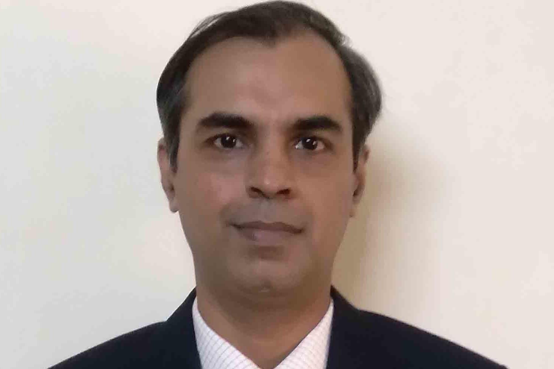 Portfolio for Accounts, Book Keeping, Internal Audit,