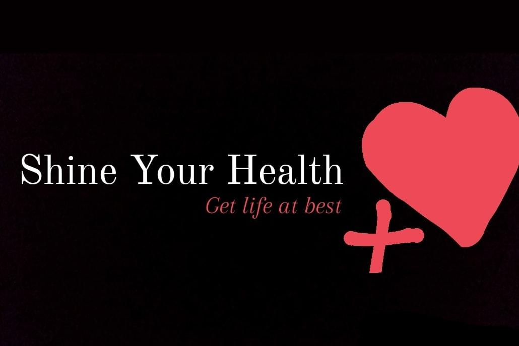 Portfolio for Medical health services