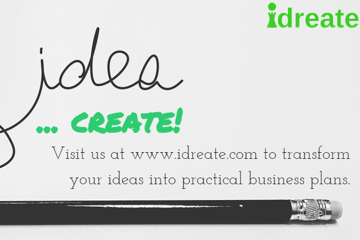 Portfolio for Content Creation and Management