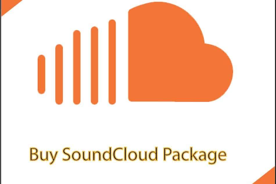 Portfolio for Buy SoundCloud Plays, Likes More Service