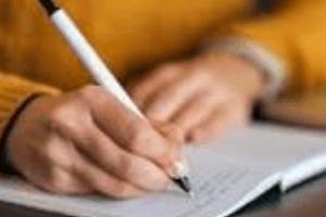 Portfolio for I write article and blogs