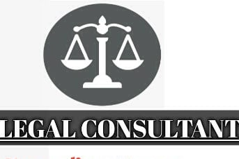 Portfolio for Online Lawyer, Consultant & Reviewer