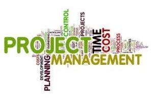 Portfolio for Software Project Management