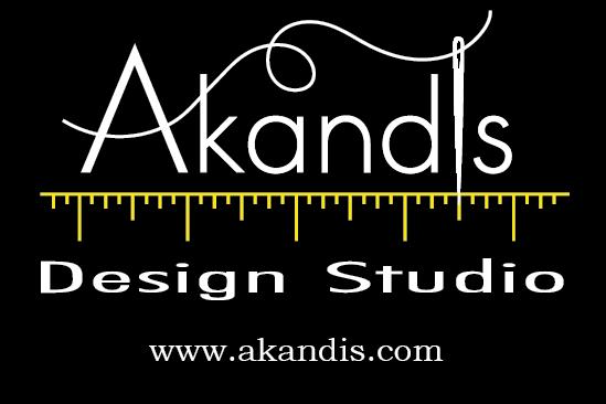 Portfolio for Apparel and Graphics Design Services