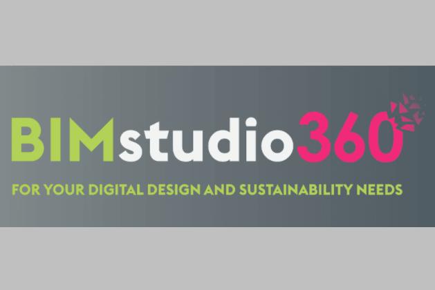 Portfolio for Building design & BIM services