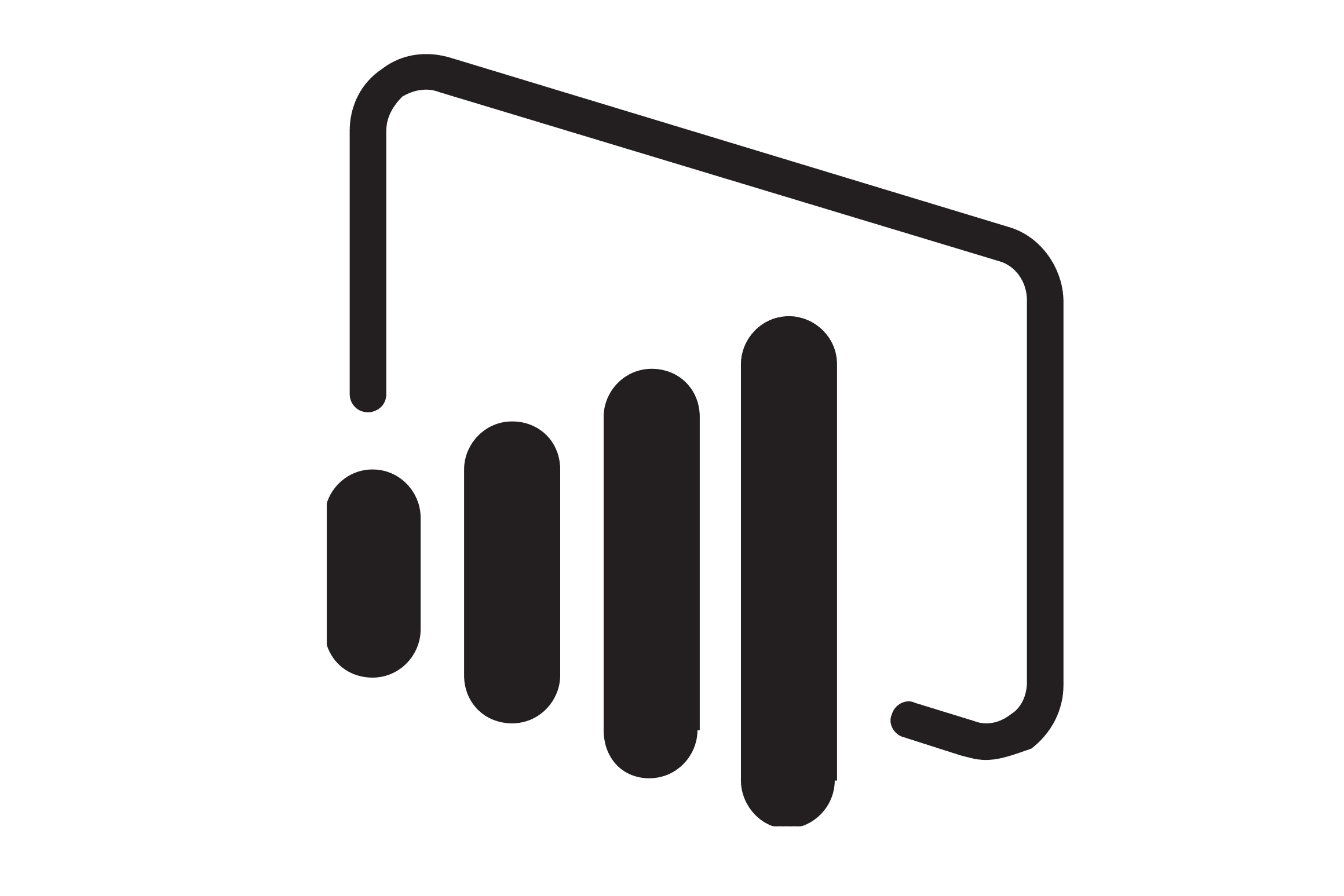 Portfolio for Data Visualization