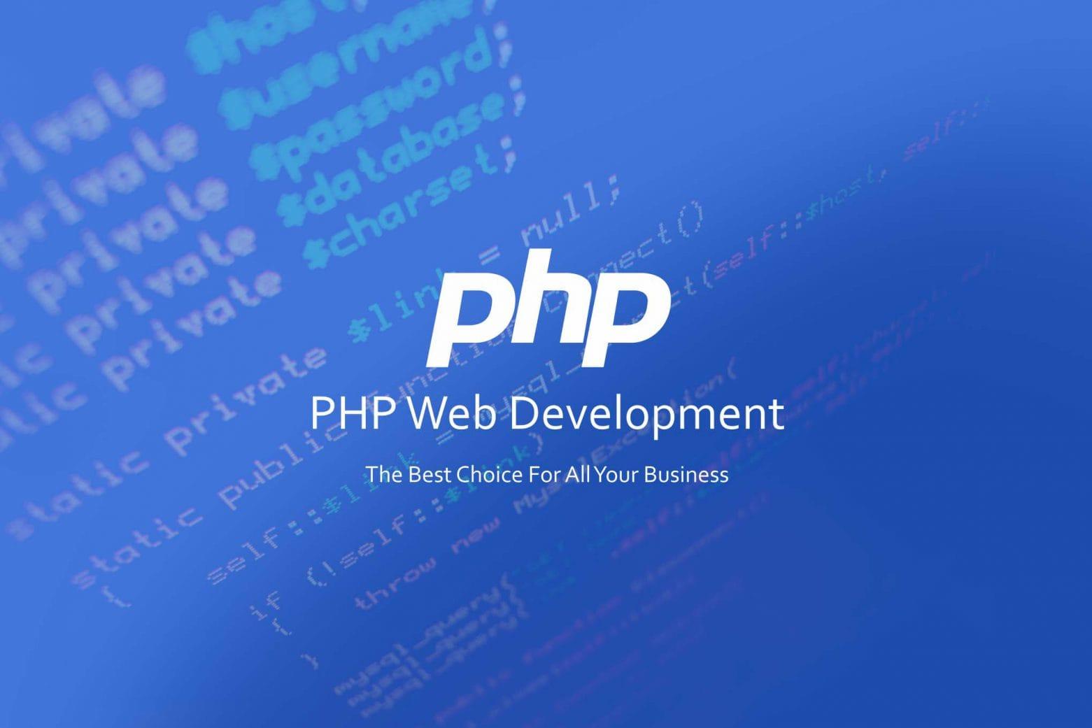 Portfolio for Laravel, CodeIgniter,CakePHP frameworks