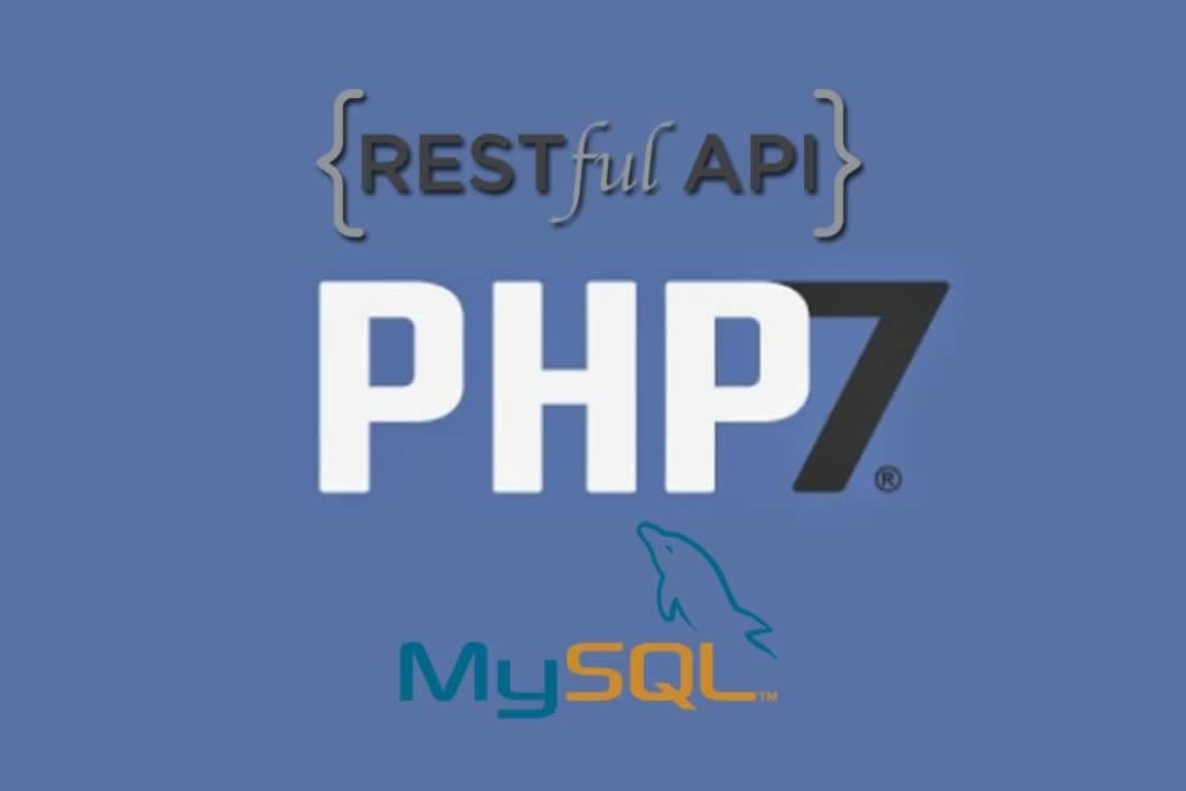 Portfolio for Restful and soap API using PHP